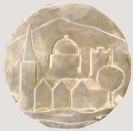 medal_europa_nostra_am2011_(1).jpg